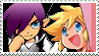 SRS Stamp by LannaMisho