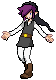 Trainer Shadow Sprite by LannaMisho