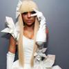 Lady Gaga- VMAs by Secret-Agent-Nikita
