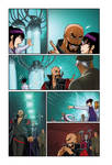 MONSUNO page 10 by papillonstudio