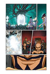 MONSUNO page 11 by papillonstudio
