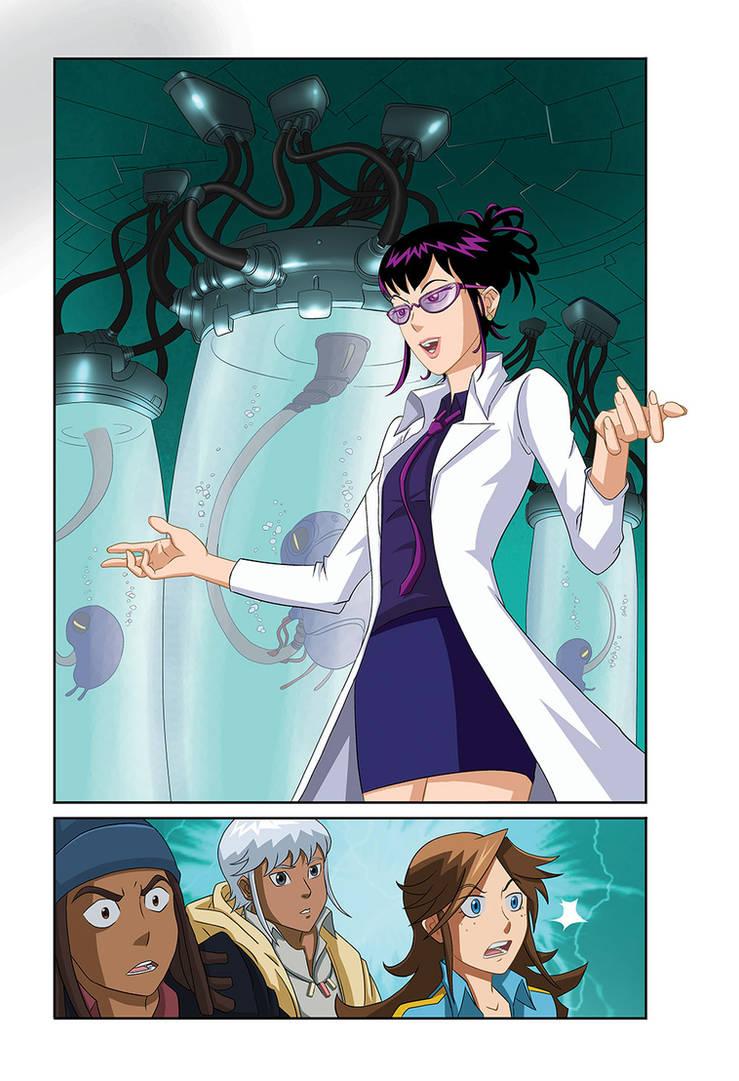 MONSUNO page 58