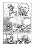 Trimet2 pg 6 by papillonstudio