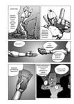 Trim pg 4 by papillonstudio