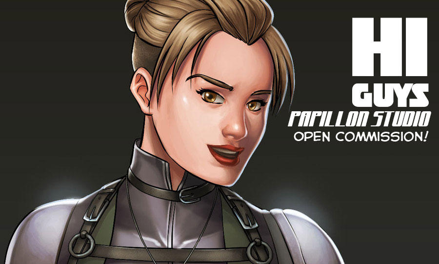 Cassey-Cage-MortalKombat-X commission900px