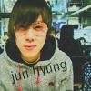 Jun Hyung by princerul