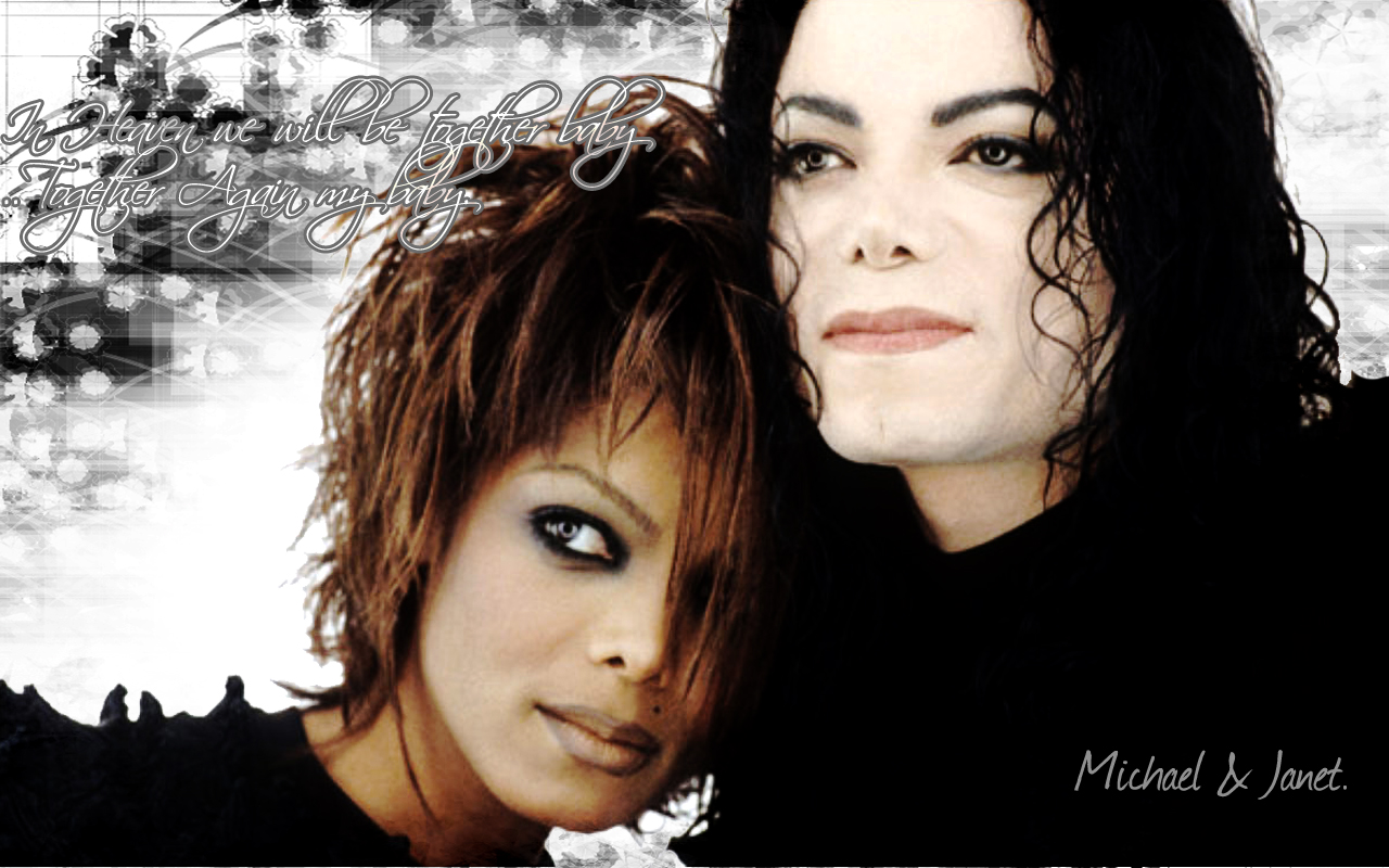 Michael Jackson Wallpaper 5 By Ebs2Hott4U