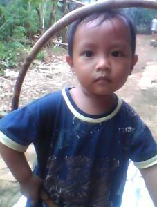 masihakudisini's Profile Picture