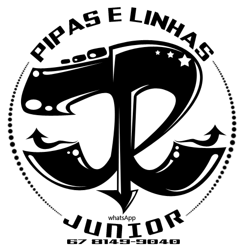 Logo Jr 2 by tibirou
