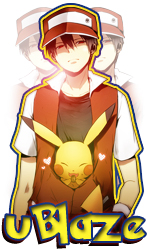 Ash by tibirou