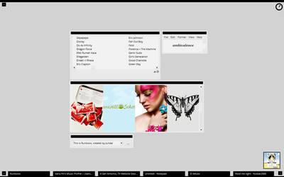 Ambivalence by lianx-design