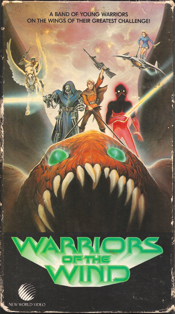 Warriors_of_the_Wind_VHS_Cover_by_kevinb