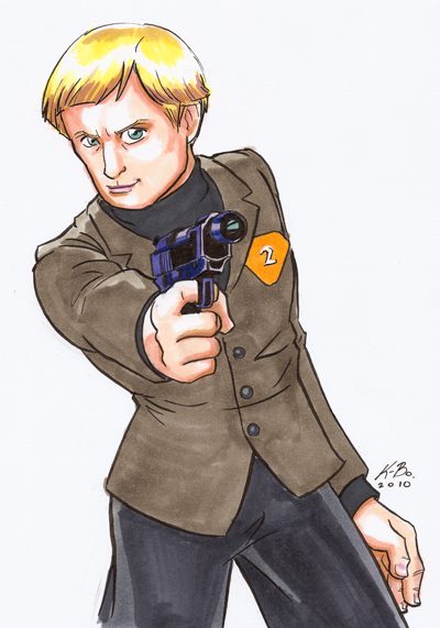 Illya_Kuryakin_for_Susan_by_kevinbolk.jpg