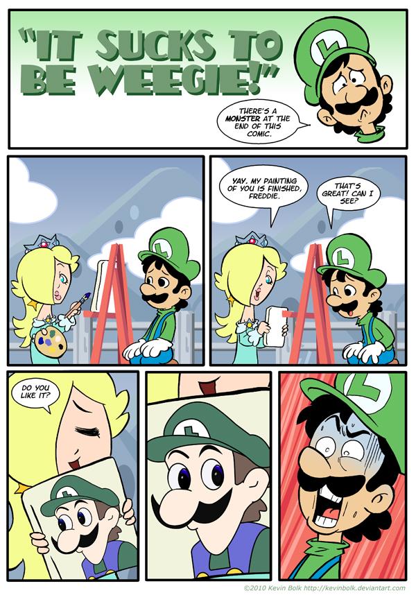 Internet Lulz Continued - Page 4 Sucks_to_be_Luigi__Portrait_by_kevinbolk