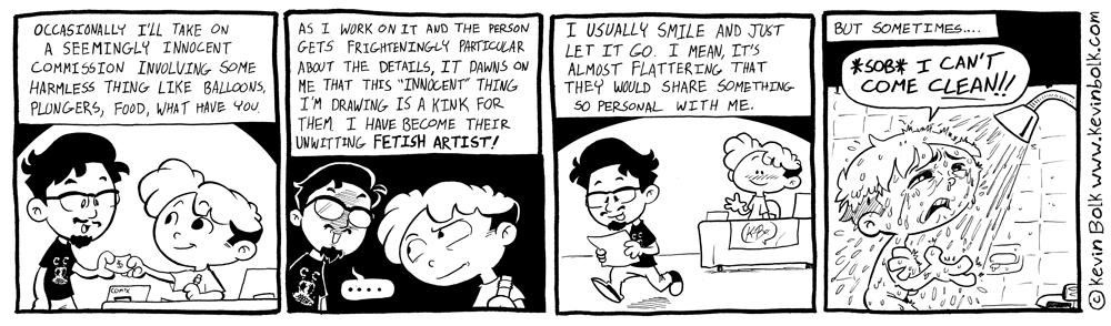 Amateur Dirty Talk Facial