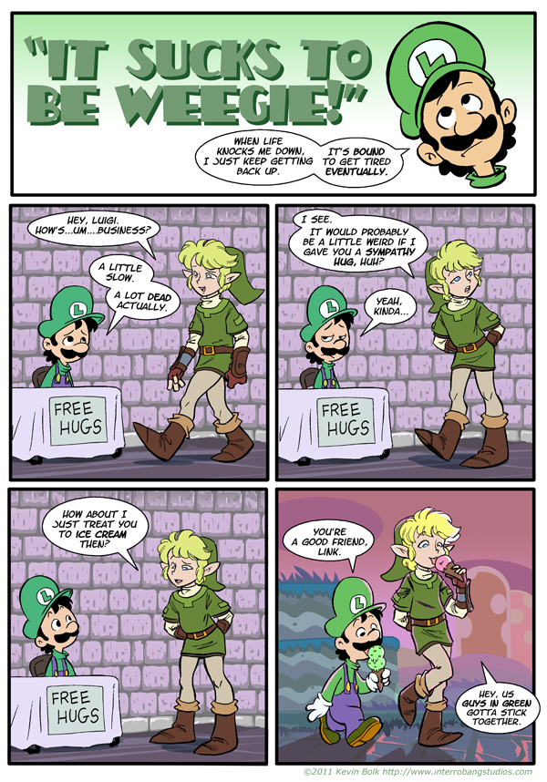 Funny Pictures - Page 2 Sucks_2b_weegie__hugs_part_3_by_kevinbolk-d411alz
