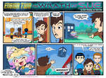 Ensign Two The Wrath of Sue page 04