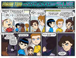Ensign Two: The Wrath of Sue 06