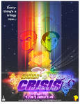 Ensign Cubed: Crisis of Infinite Sues 1/31/2014