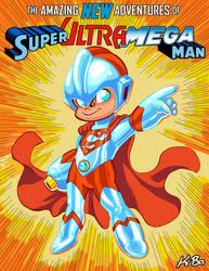 SUPER-ULTRA-MEGA MAN