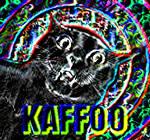 KAFFOO