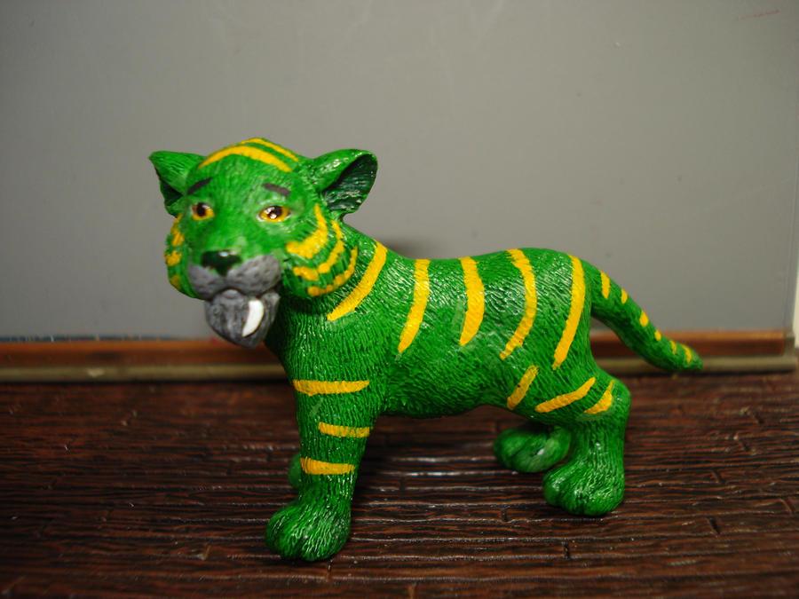 pet cub cringer ver 2.0 by hunterknightcustoms
