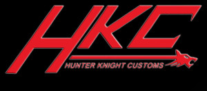 hunterknightcustoms's Profile Picture