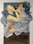 Zorba the Greek2 by selma-todorova