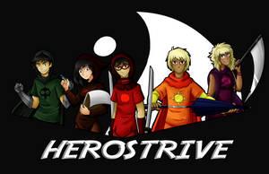 Herostrive