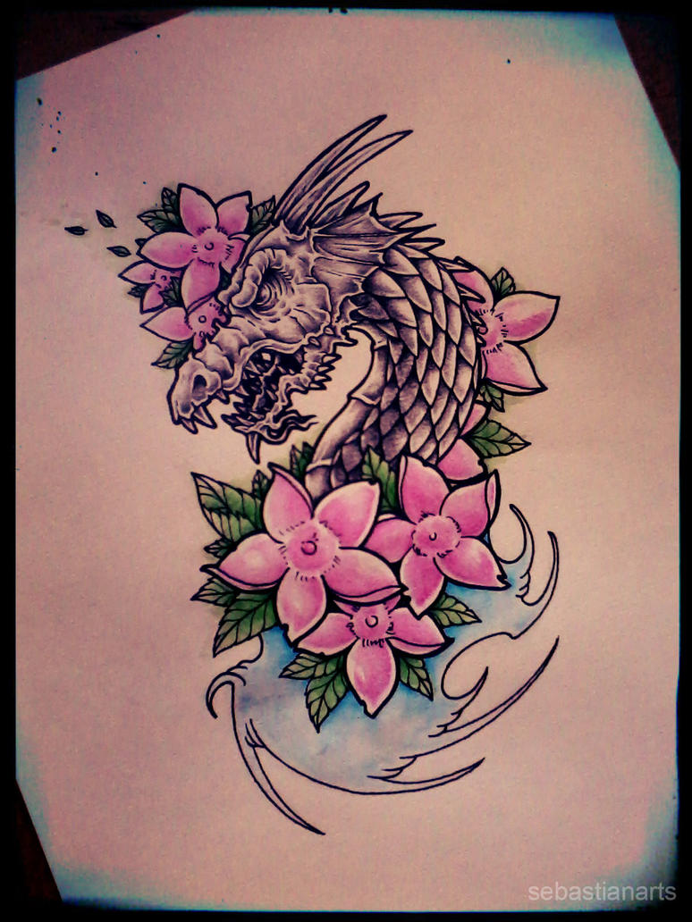 Image Result For Hawaiian Coloring Book