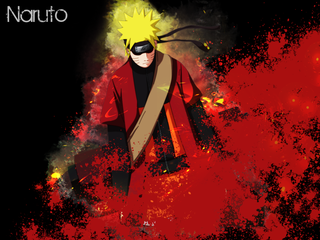 Top Wallpaper Naruto Red - naruto_wallpaper_by_legalshiny-d33astt  Graphic_263553.png
