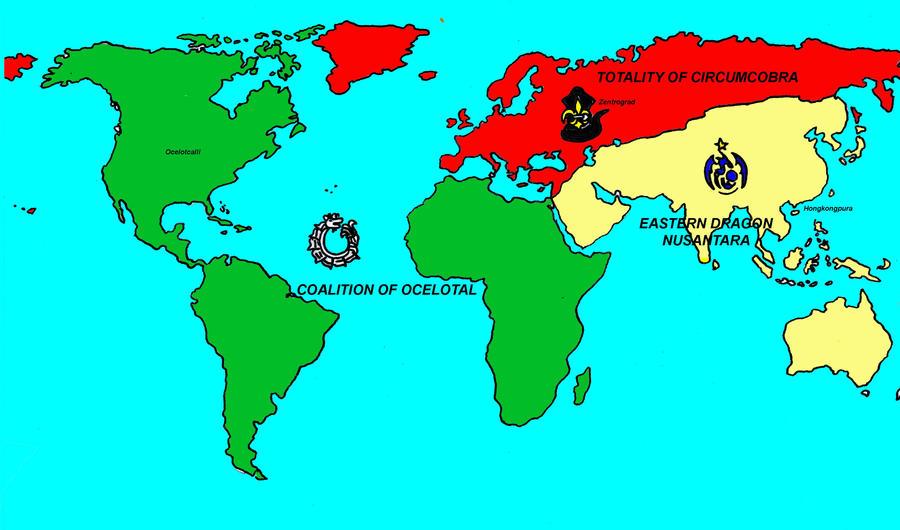 antarctica map wallpaper