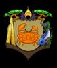 me_logo_smol_smol_by_avocadosquid-dam7z1d.png