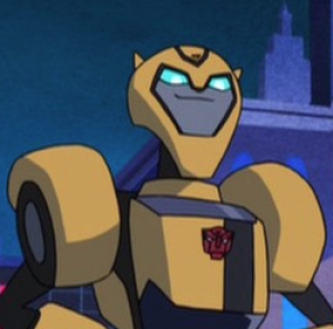The-Bumble-Bot's Profile Picture