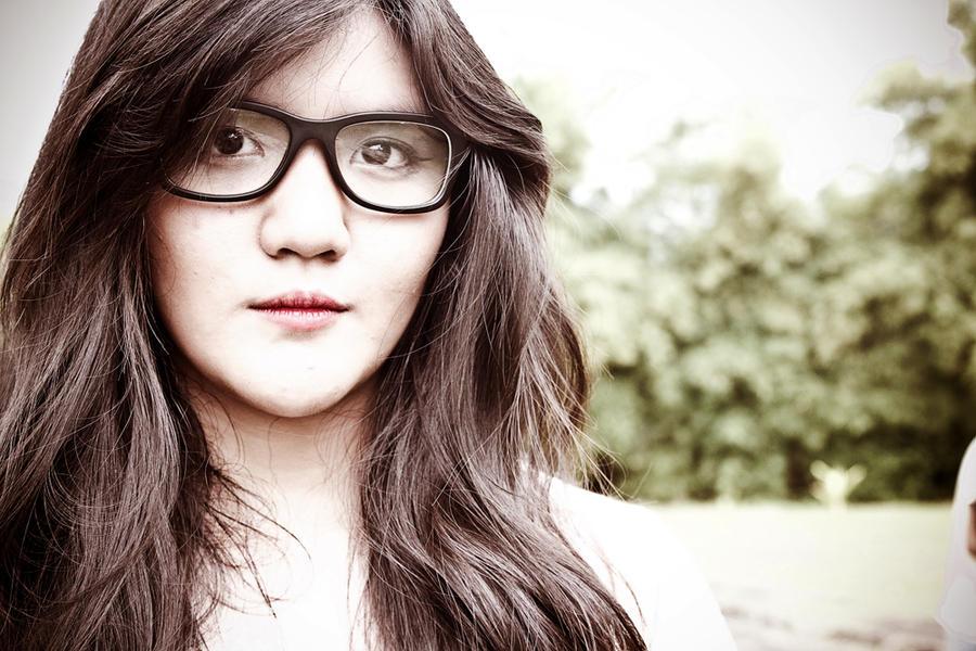 christykarina's Profile Picture
