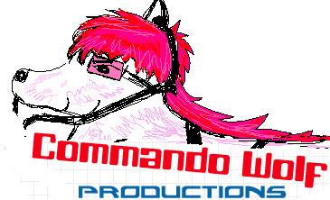 You as a Lyoko Warrior - CommandoWolf Deviant_ID_Prototype_by_AelitaBelpois