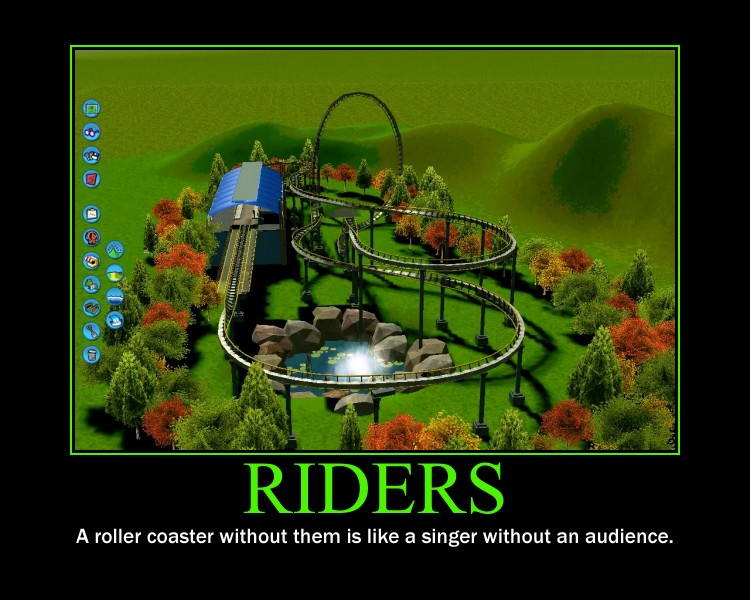 roller coaster tycoon 2 how to change resolution