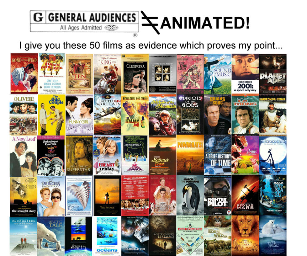 pin rated g for general audiences on pinterest