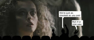 MST3K-Great Expectations 2012 Version