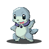 fakemonfrontier's Fakemon Contest Entry by MasaBear