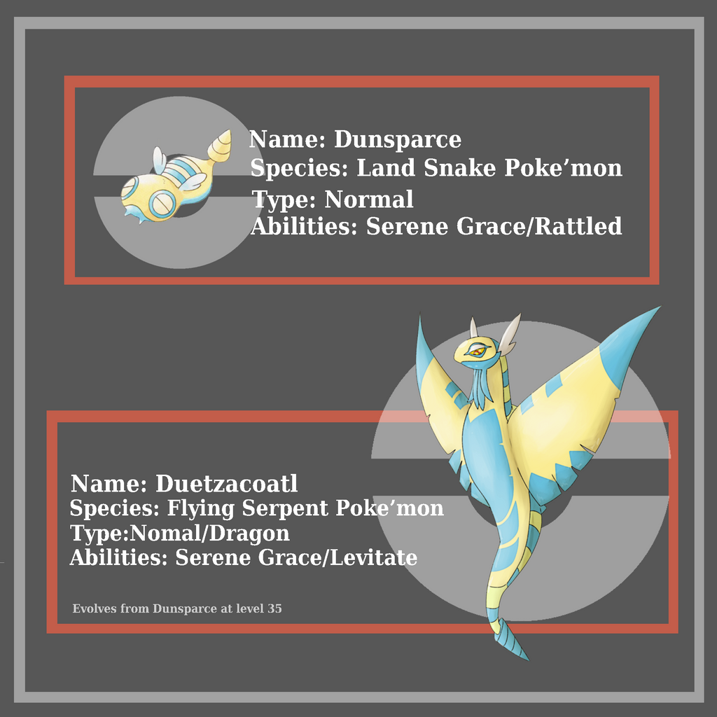 Pokemon that should mega evolve general pok mon - Pokemon how to mega evolve ...