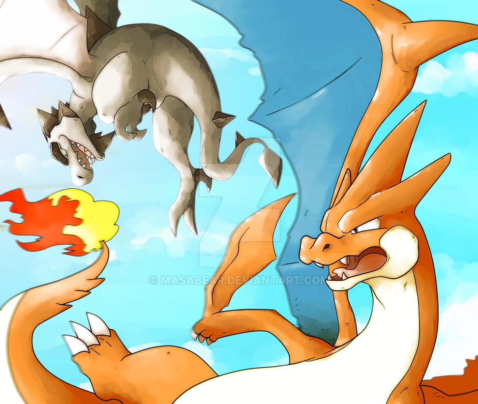 how to get aerodactyl in pokemon x