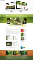 Stratford Web Design by jovargaylan