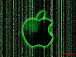 Apple Matrix