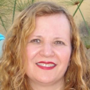 LIDIAMARINA's Profile Picture