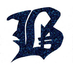 GlitterTsunami's Profile Picture