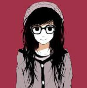 ninabunny's Profile Picture