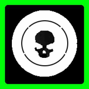FunkyMonkeyART's Profile Picture