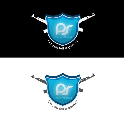 лого для контры: