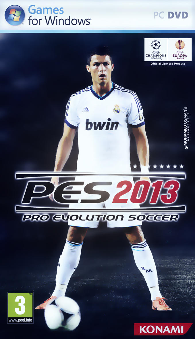 download pes 2008 highly compressed